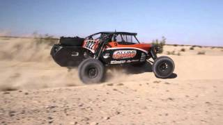 Download Road To The Mint 400: Geoffrey Cooley Video