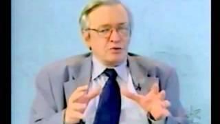 Download Olavo de Carvalho - Filosofia, História, Ciência e Religião. Video