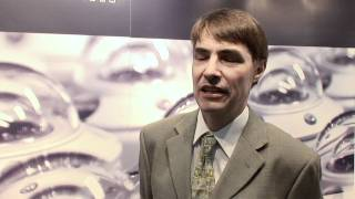 Download Kipp & Zonen introduces a new generation of pyranometers at MTX2011 Video