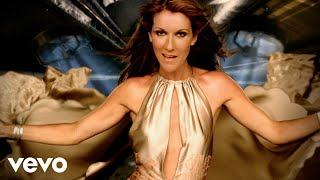 Download Céline Dion - I'm Alive (Video version 2 - NO ″Stuart Little 2″ movie footage) Video