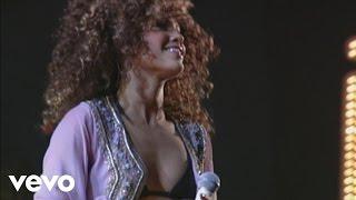 Download Jennifer Lopez - I'm Real (from Let's Get Loud) Video