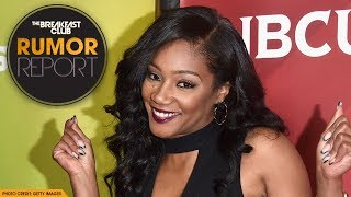 Download Tiffany Haddish Is A White Woman on Paper Video