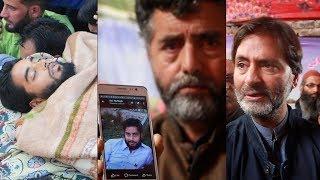 Download Kashmir: Complete story of the Srinagar Civilian Killing Video