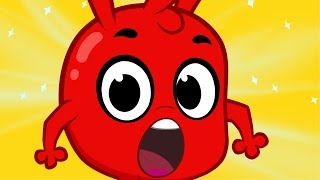 Download Morphle Cartoons for Kids Video