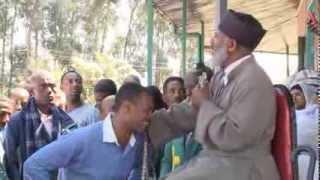 Download Memehir Girma Wondimu VCD 27 A Video