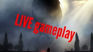 Download Battlefeld 1 ps4 live game play #2 Video