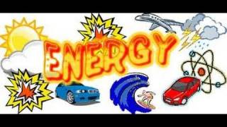 Download What is Energy - Types of Energy -makemegenius,one of the Best Education Website Video