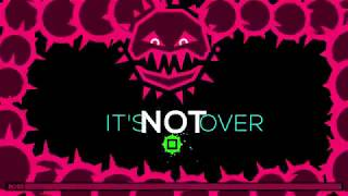 Download Just Shapes & beats   Till It's Over + ending Video