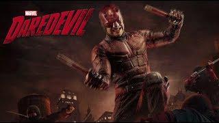 Download Daredevil: Season 3 - Video Review Video