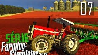 Download Farming Simulator 2013 Multiplayer - Pack de Mods Brasileiros V2 Video