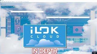 Download iLOK CLOUD   IN DEPTH Video