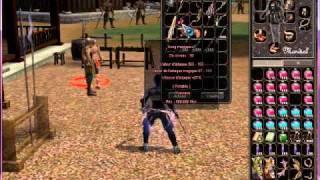 Download Mondialmt2 Video