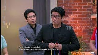 Download TERCYDUG, Parto Ketahuan Tiru Master Joe Sandi   OPERA VAN JAVA (18/09/18) 1-5 Video