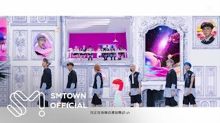Download NCT DREAM We Young (青春漾) (Chinese Ver.) Music Video Video