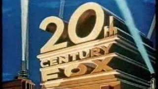 Download kent productions,inc.-20th century fox Video