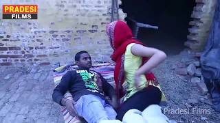 Download ## Comedy Videos Films - Bollywood Comedy || Whatsapp Funny Video @ Desi Comedy Funny Video Video
