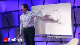 Download Andrew Ng - The State of Artificial Intelligence Video