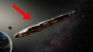 Download CRAZIEST Recent Discoveries Made In Space! Video