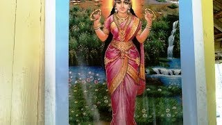 Download Sath Paththini Dewala Vs Others Sri Lanka Video