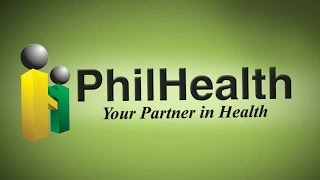 Download PhilHealth for Foreigners: Another Robinson's Quest!! -Philippines Expat Video