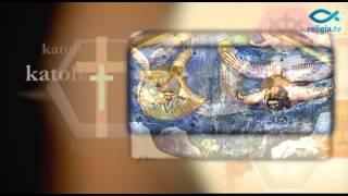Download ″Lekcja religii″ - Aniołowie Video