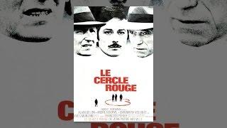 Download Le Cercle Rouge Video