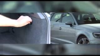 Download Наши тесты - Audi A3 Sportback Video