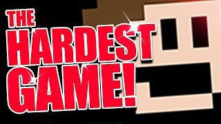 Download HARDEST. GAME. EVER. Video