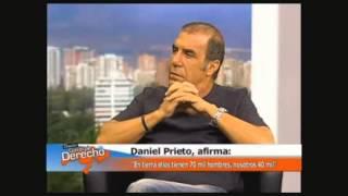 Download CHILENOS RECONOCEN SUPERIORIDAD PERUANA Video