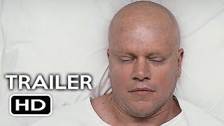 Download Downsizing Official Trailer #2 (2017) Matt Damon, Christoph Waltz Sci-Fi Movie HD Video