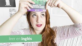Download LEER EN INGLÉS | Tipos de libros que recomiendo Video