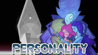 Download White Diamond's Personality & Grief Towards Pink Diamond [Steven Universe Theory] Crystal Clear Video