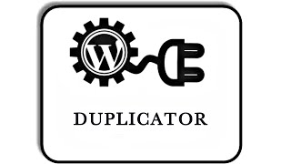 Download How to copy a live WordPress site to a localhost | Duplicator Plugin Video