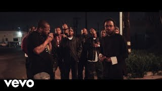 Download Kendrick Lamar - DNA. Video