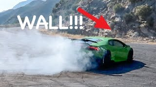 Download MY LAMBO CAN DO THIS!? Video