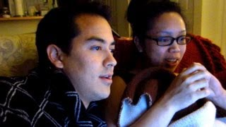 Download First Time on Chat Roulette Video