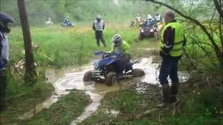 Download rando quad vopillon 2013 Video
