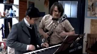 Download School Of Rock prima prova strumenti Video