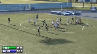 Download GLIAC Women's Lacrosse Tournament - Semifinal #1: GVSU vs. Tiffin Video