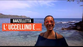 Download Barzelletta L'uccellino e ...!!! Video