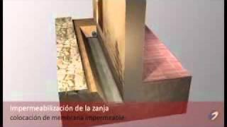 Download reparacion de humedades Video