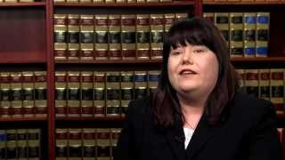 Download Top Legal Interview Tips Video