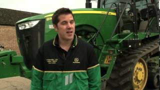 Download Careers in agricultural engineering Video