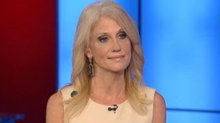 Download Conway on clash with Clinton aides: Dems lack self-awareness Video