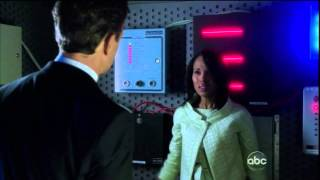 Download Scandal Olitz: 2x14 Church, Hallway...WH Closet. Video