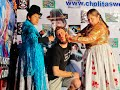 Download Peleas de Cholitas Video
