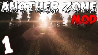 Download S.T.A.L.K.E.R. Another Zone Mod #1. Начало Приключений Video