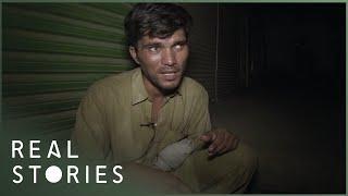 Download Pakistan's Hidden Shame (Full Documentary) - Real Stories Video