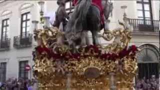 Download SALIDA DE LA HUMILDAD MAGNA CORDOBA IMPRESIONANTE Video