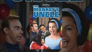 Download The Monkey's Uncle Video